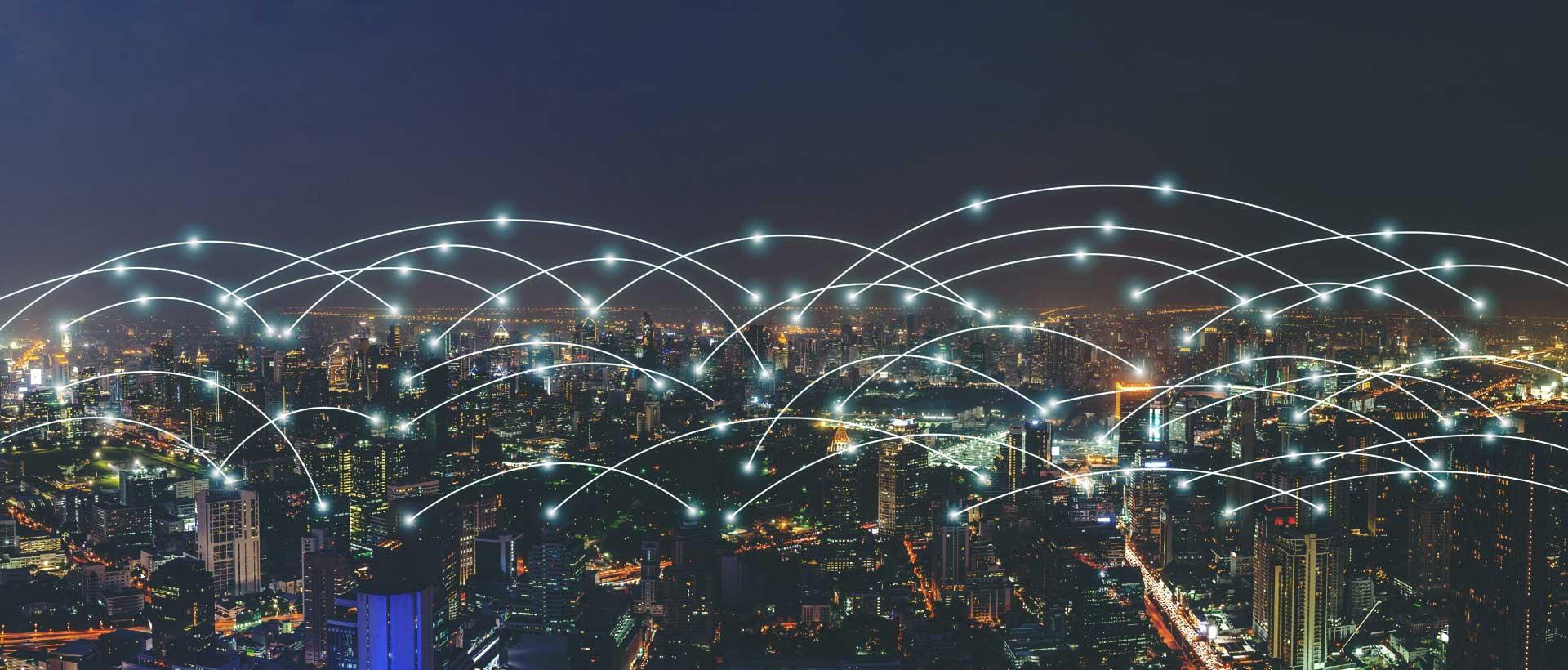 Marketing Centralization / Centralized Global Marketing Implementations