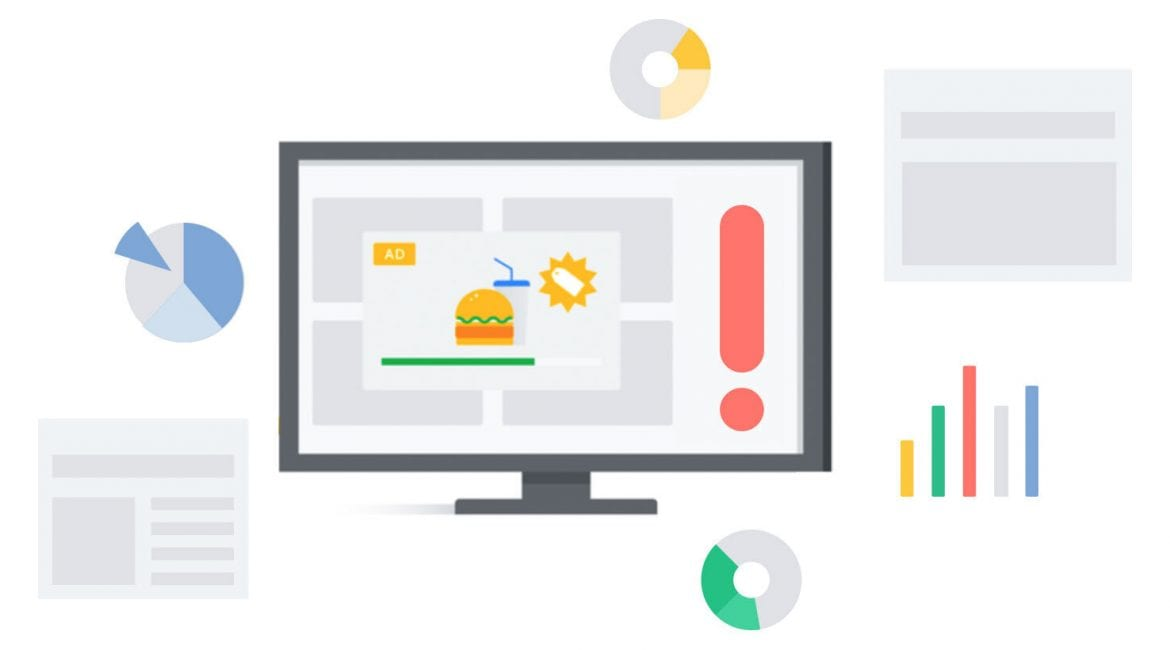 6 Most Common Google Ad Mistakes to Avoid