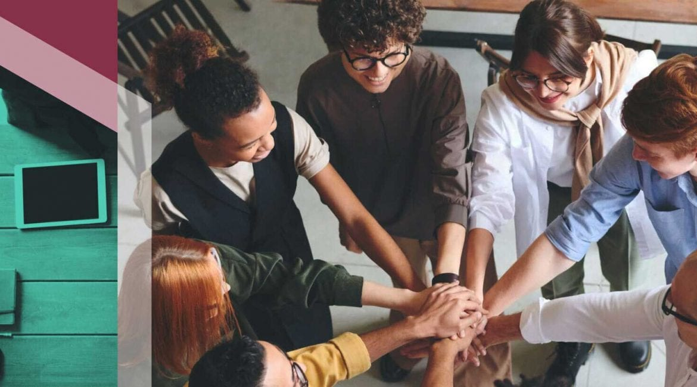 4 Ways to Staff an All-Star Digital Production Team (Internal and External)