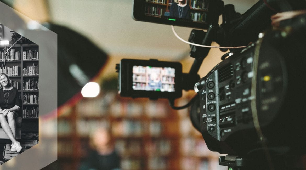 Video Production During COVID